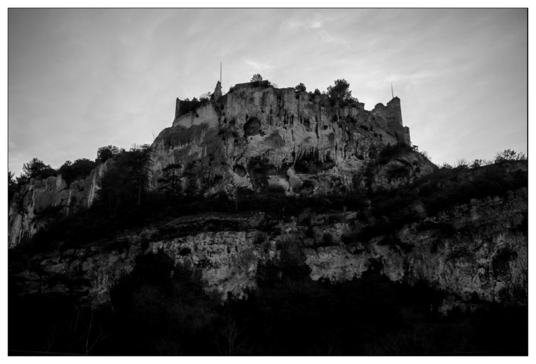 0provence 2013-33
