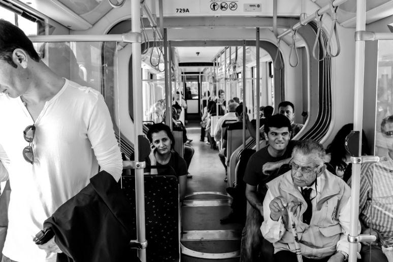 istanbul nb-24mini