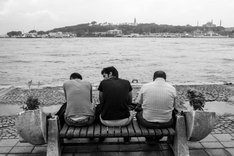 istanbul nb-41mini