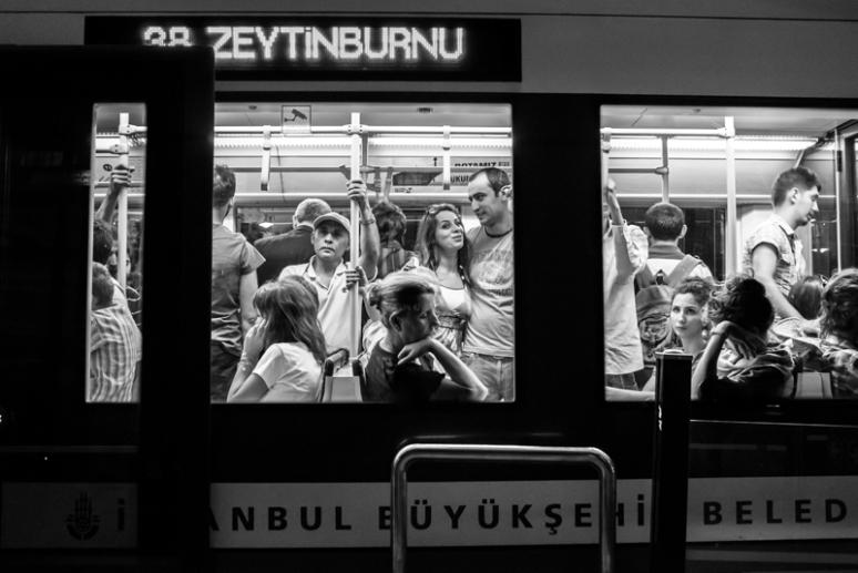 istanbul nb-54mini