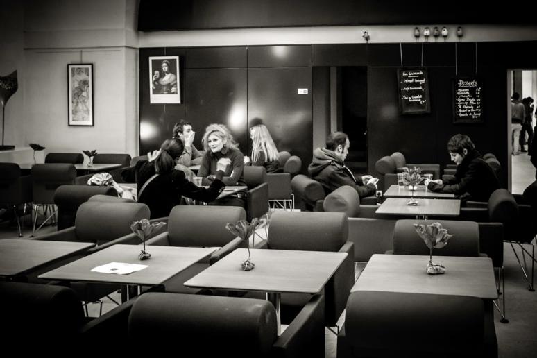 nuit des étudiants 2013-69