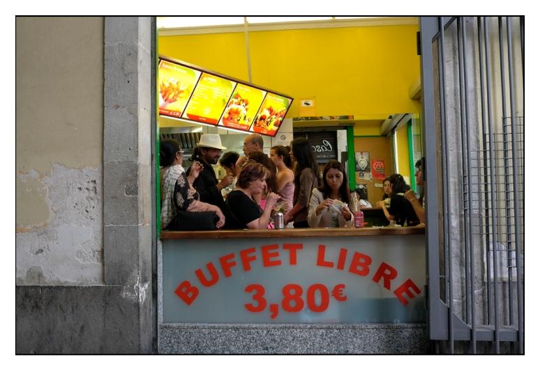 barcelone quartier boqueria