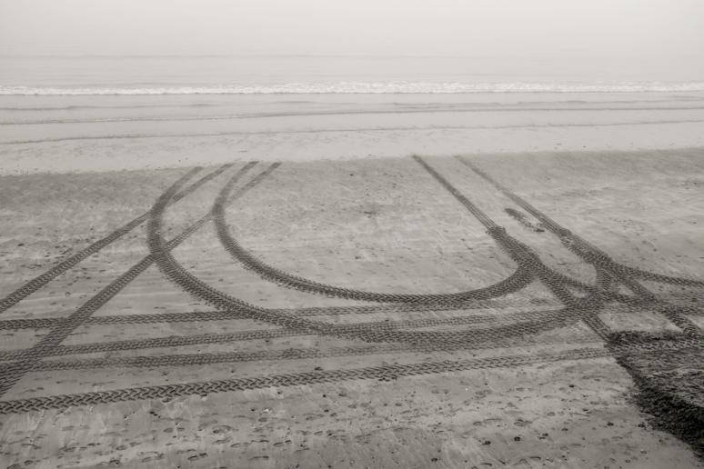les sables mars 2014-17