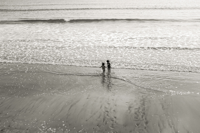 les sables mars 2014