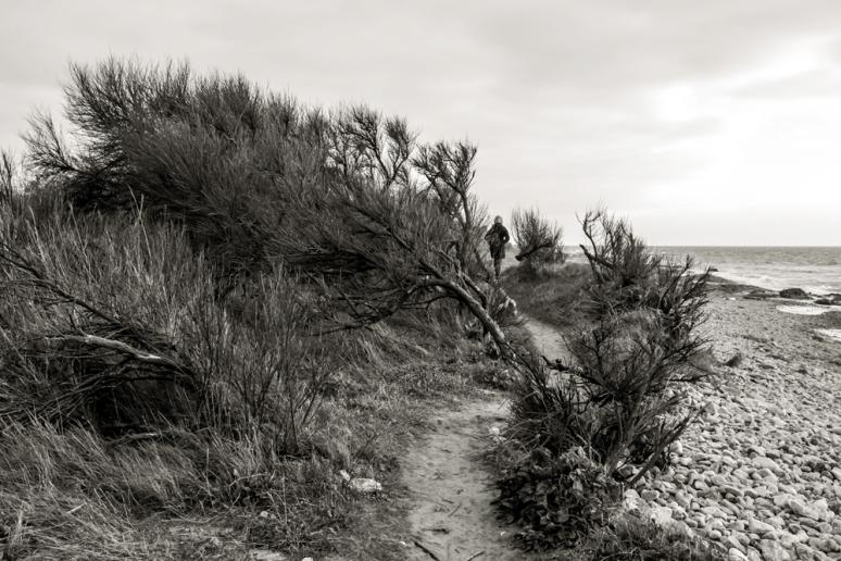 les sables mars 2014-31