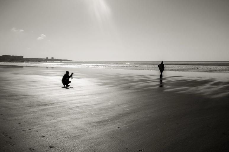 les sables mars 2014-35