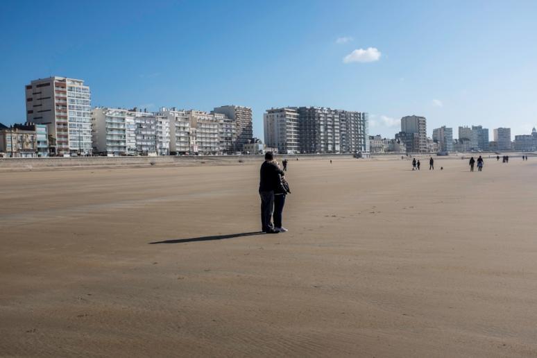 les sables mars 2014-36
