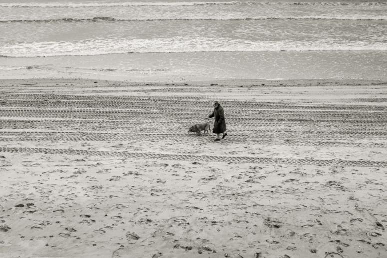les sables mars 2014-42