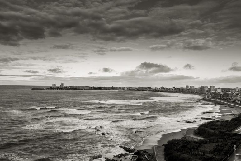 les sables mars 2014-43