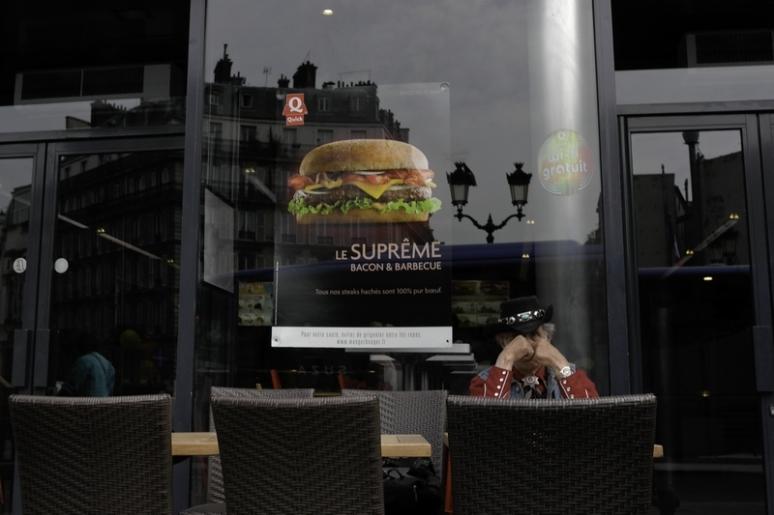 paris 2011-5