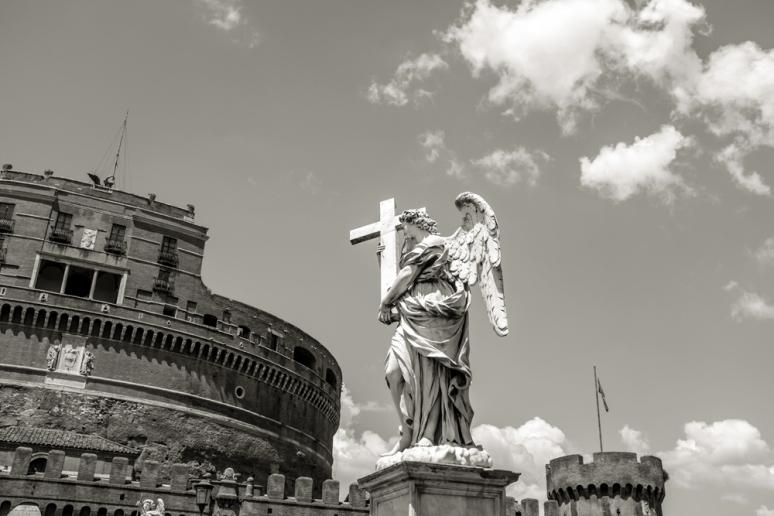 rome 2014-25