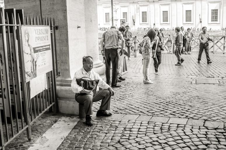 rome 2014-31