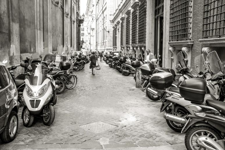 rome 2014-54