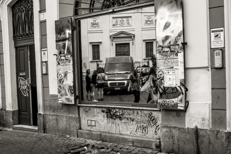 rome 2014-58