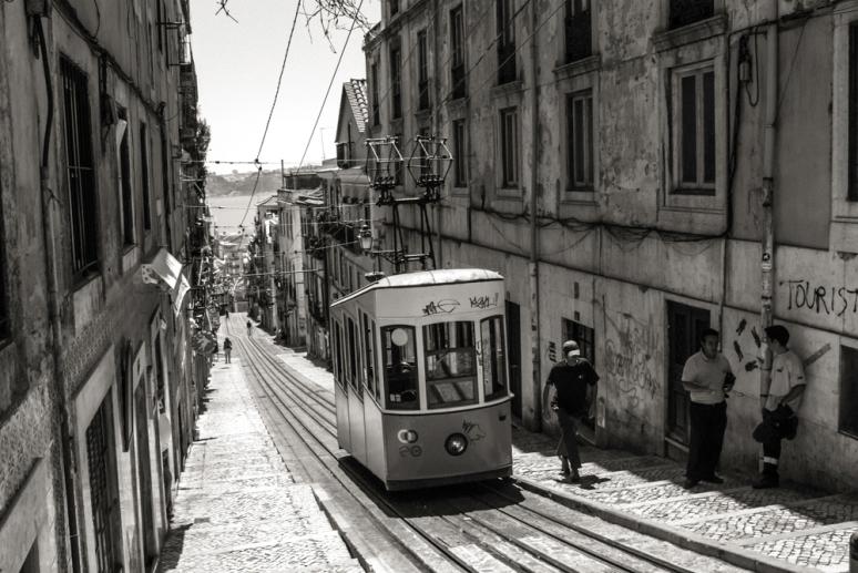 lisbonne 2008-13