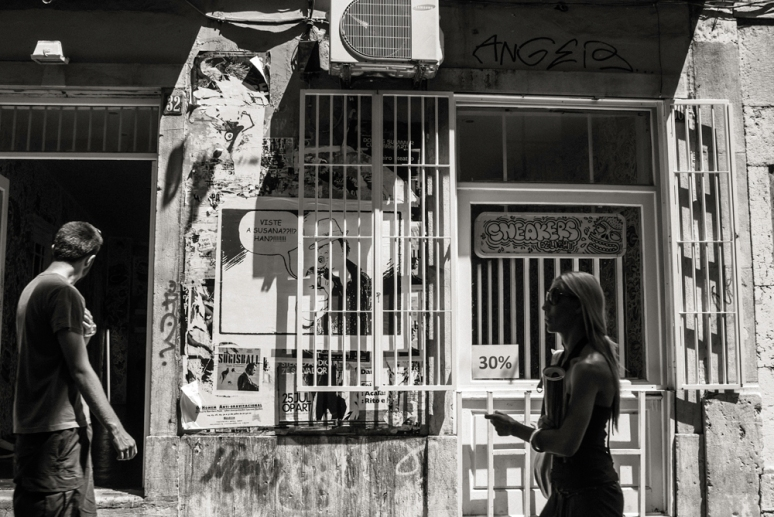 lisbonne 2008-14