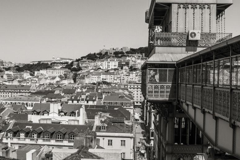 lisbonne 2008-19