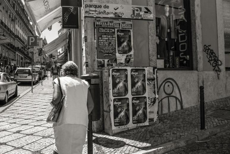 lisbonne 2008-20