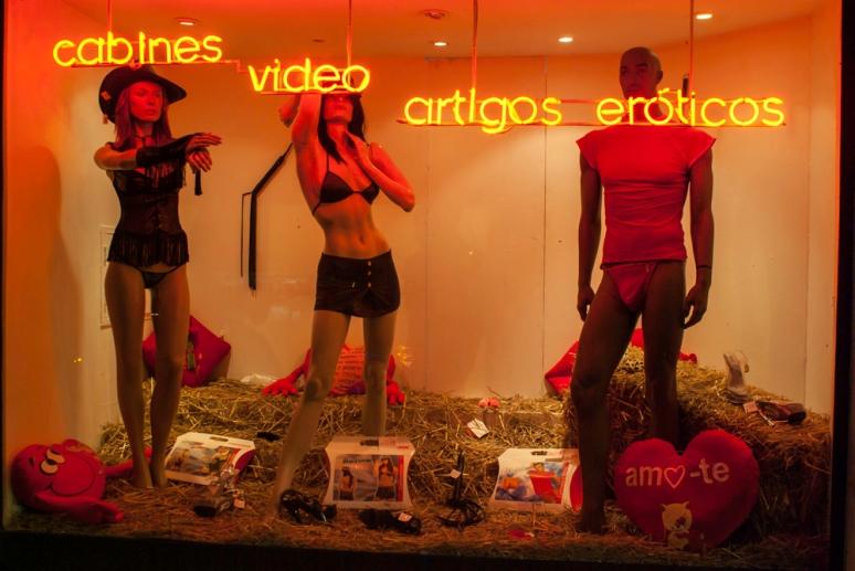 lisbonne 2008-9