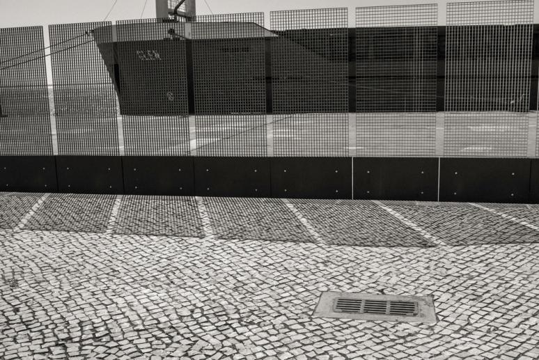 lisbonne 2008-24