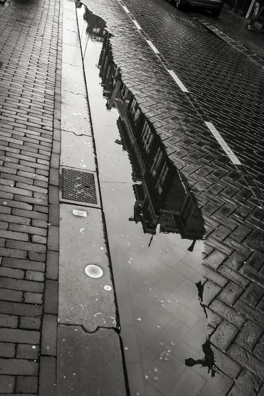amsterdam13 2015-101001