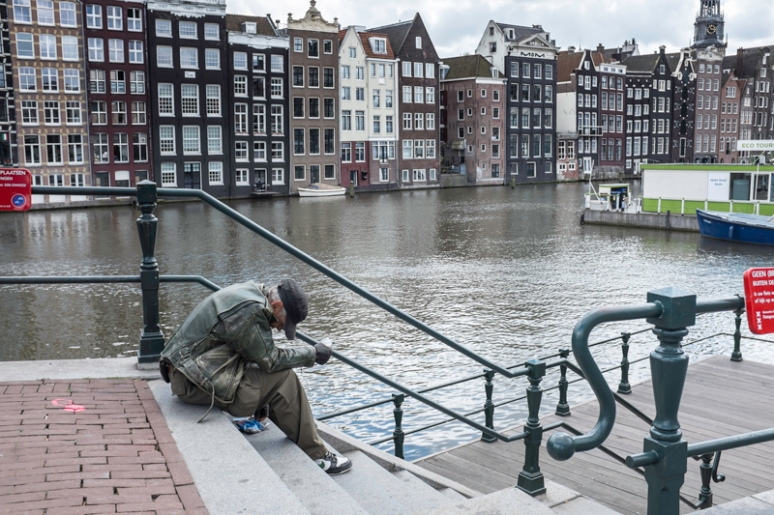amsterdam19 2015-143001