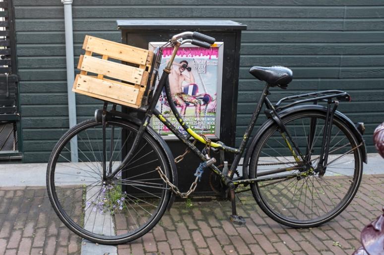 amsterdam4 2015-113001