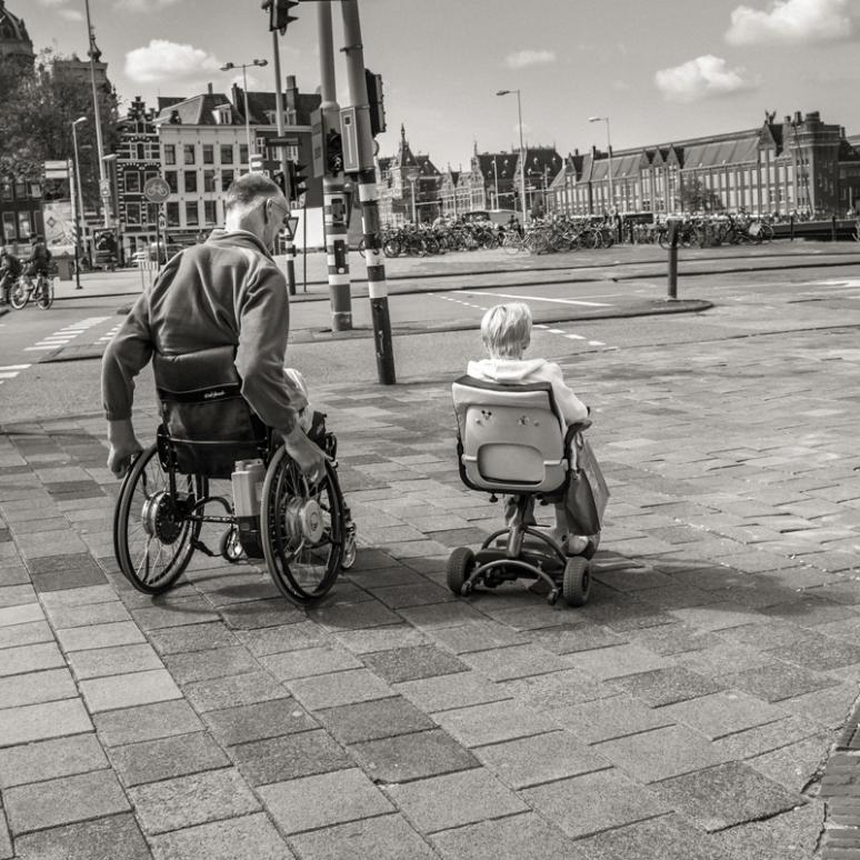 amsterdam6 2015-183