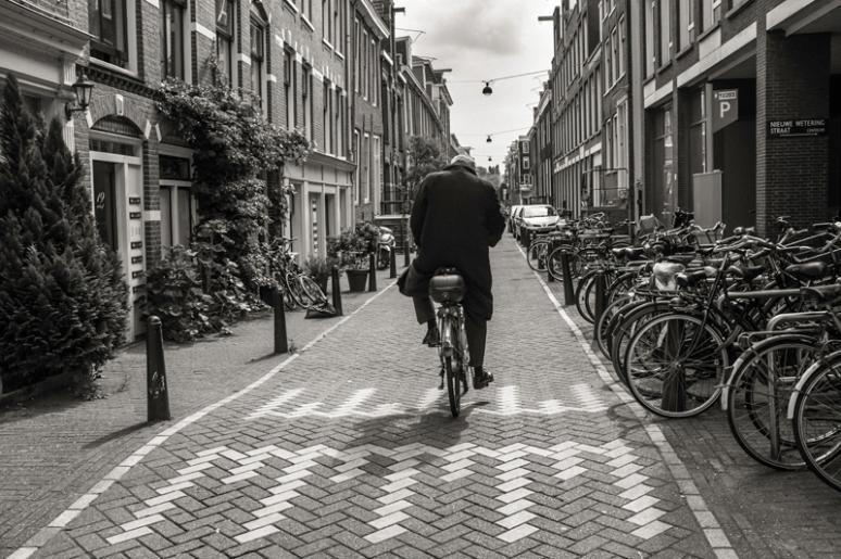amsterdam 2015-314