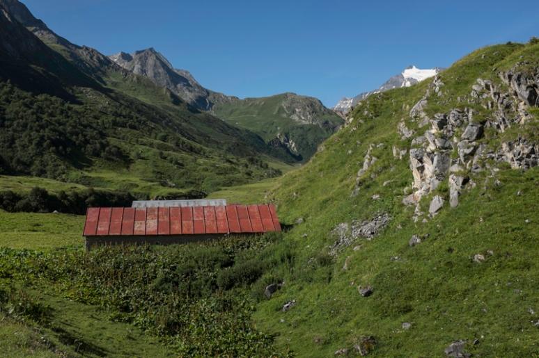 pralognan-2016-25