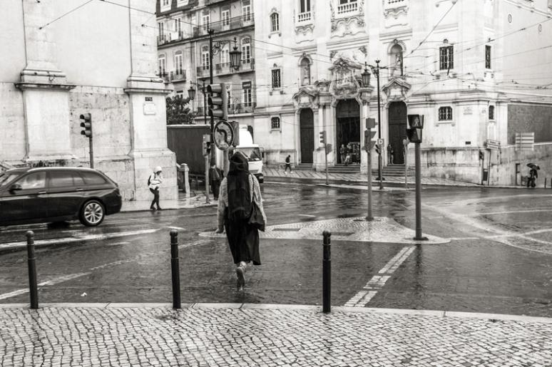 lisbonne-2016-23