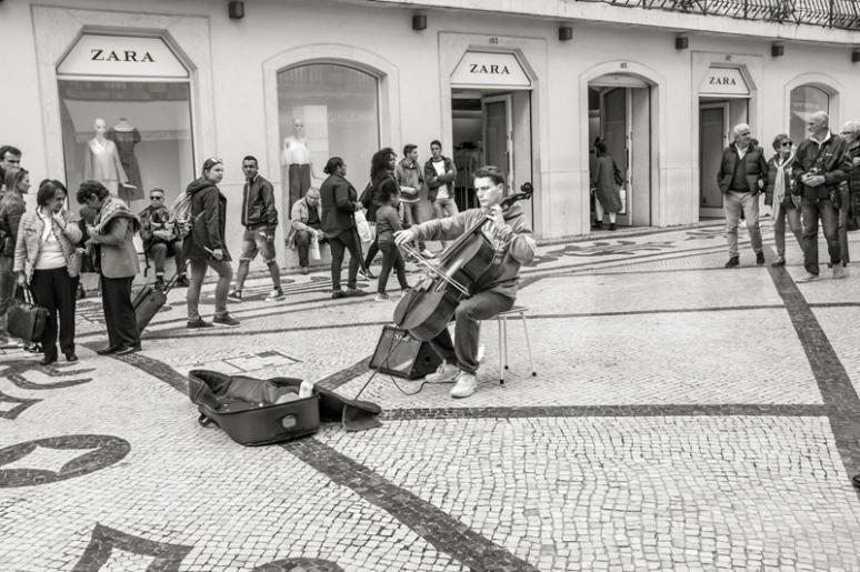 lisbonne-2016-56