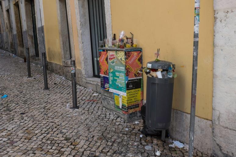 lisbonne-2016-68