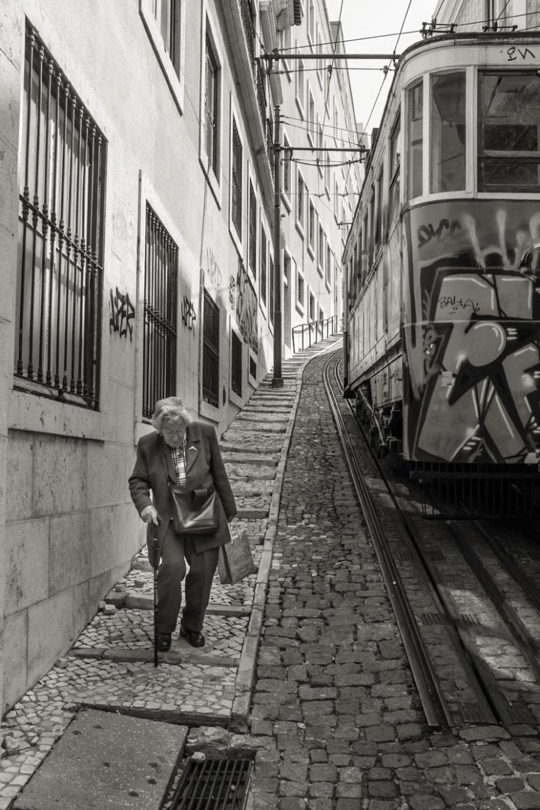 lisbonne-2016-78