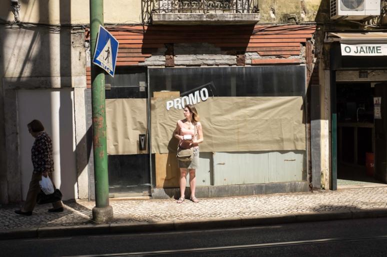 lisbonne-2016-126