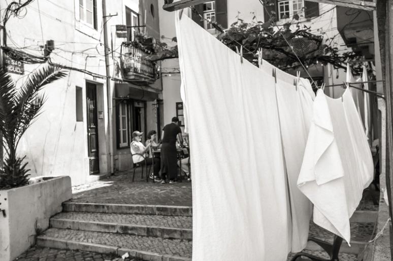 lisbonne-2016-97