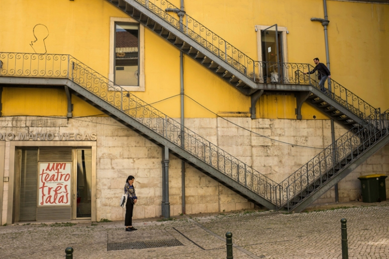 lisbonne-2016-167
